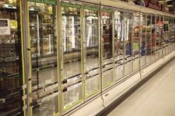 Óptimo desempeño en refrigeración