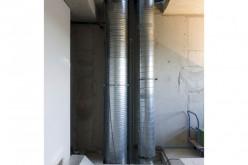 Guía para el cálculo de sistemas de aire acondicionado en Yucatán