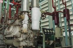 Eficiencia energética en sistemas de refrigeración