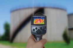 Termografía, ventajas en el mantenimiento preventivo
