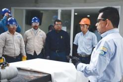 Por el camino de la excelencia: Certificación HVACR