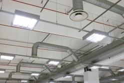 Limpieza de ductos, conceptos y procesos