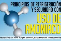 Metodología para la sustitución del refrigerante R-22 por el propano R-290 en un aire acondicionado de ventana