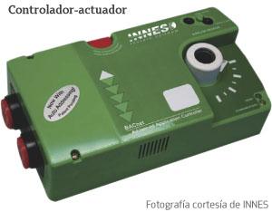A0CG0001724