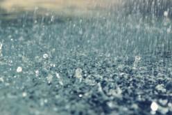 Que el clima no afecte el rendimiento de tu equipo de aire acondicionado