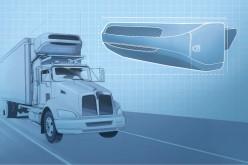 Transporte refrigerado: fallas, riesgos y prácticas de operación