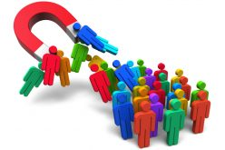 ¿Te hacen falta ventas o marketing?