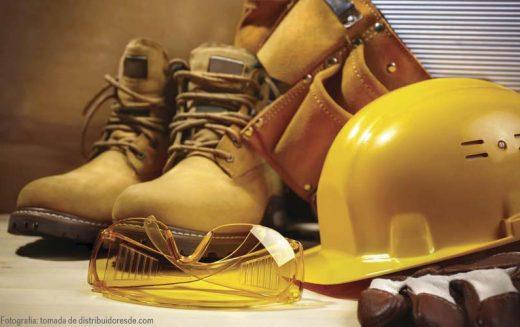 ¿Estás seguro? Situaciones de riesgo laboral y cómo protegerte