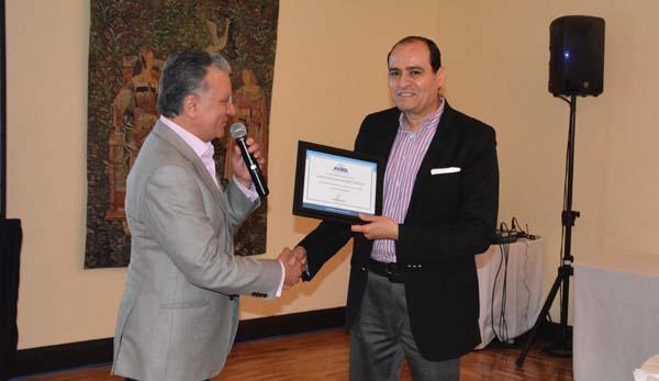 and-Jose Manuel Noriega y Jose Maria Manzanilla Galaviz
