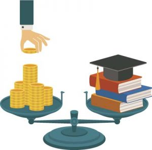 2-mala-prevision-financiera