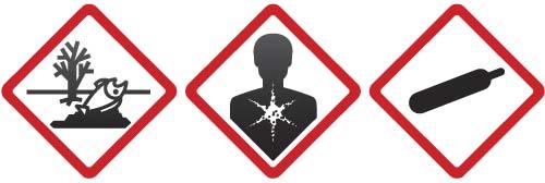 3-productos-quimicos-limpiadores