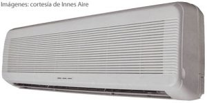 2-fan-coil-de-pared-o-minisplit