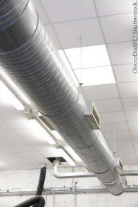 4-ventilador-fan