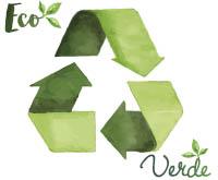 eco-verde