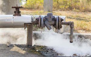 fugas-de-gases-1