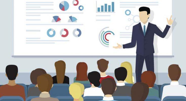 Classroom Design Software ~ Capacitación detonante
